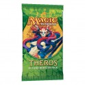 Magic: The Gathering - Theros Booster