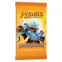 Magic: The Gathering - Dragon´s Maze Booster