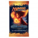 Magic: The Gathering - 2014 Core Set Booster