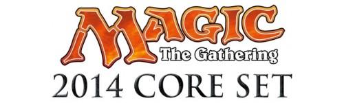 Magic 2014 Core Set